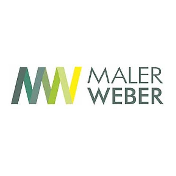 Bild zu Maler Weber GmbH Malerbetrieb in Merzig