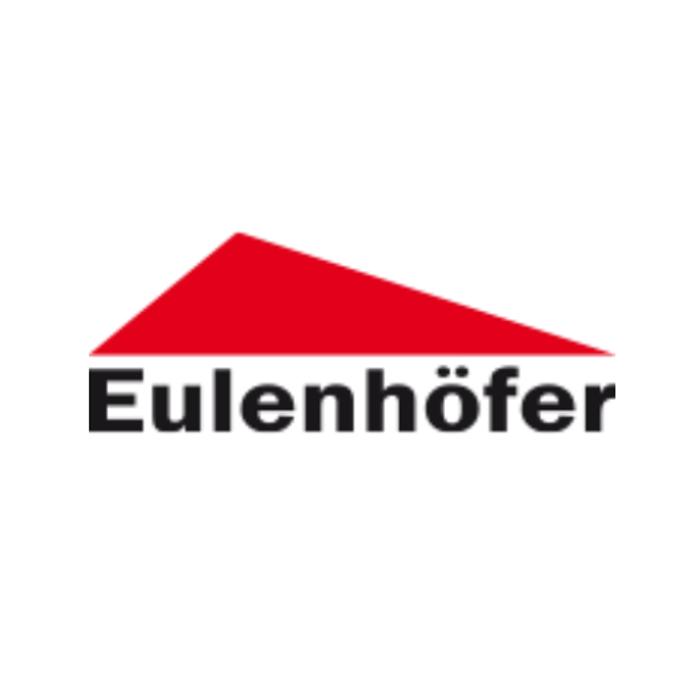 Bild zu Eulenhöfer Bedachungen GmbH & Co. KG in Gummersbach