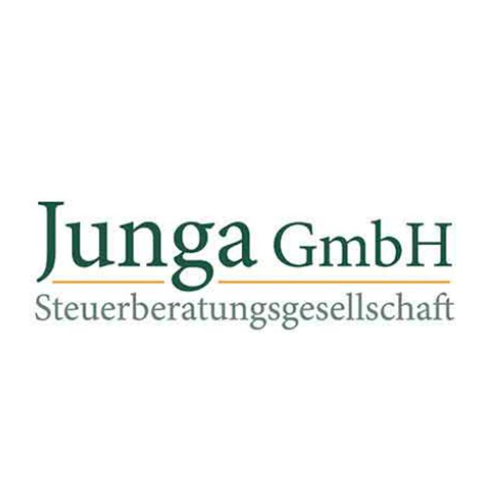 Bild zu Junga GmbH Steuerberatungsgesellschaft in Solingen