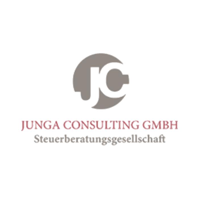 Bild zu JC Junga Consulting GmbH in Solingen