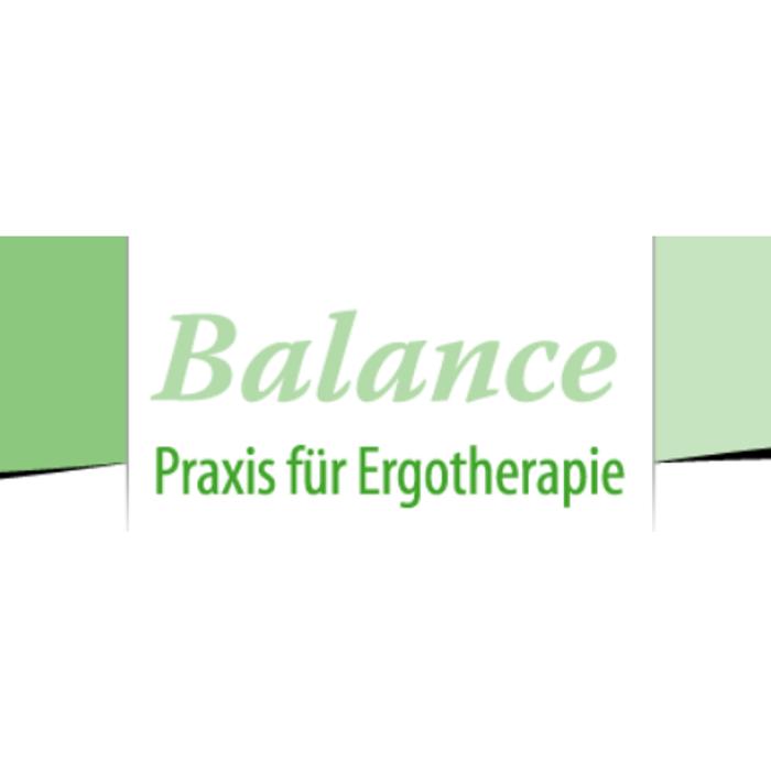 Bild zu Balance Praxis für Ergotherapie in Erkelenz