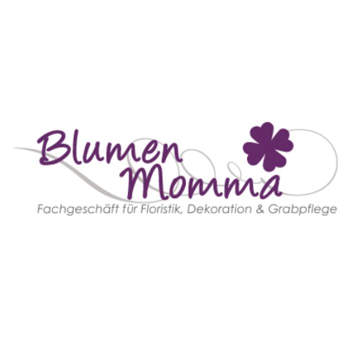 Bild zu Blumen Momma in Eschweiler im Rheinland
