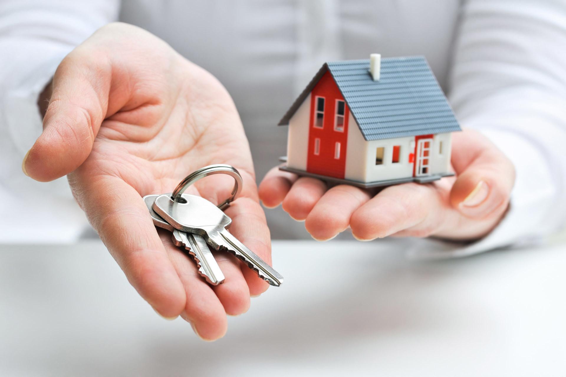 Agenzia Immobiliare Vigodarzere agenzia immobiliare mdm damian - immobiliari (agenzie) a
