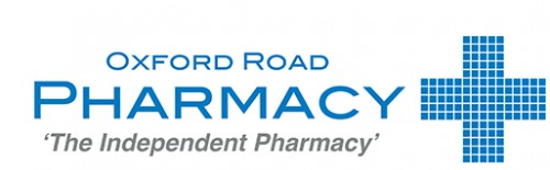 Oxford Road Pharmacy