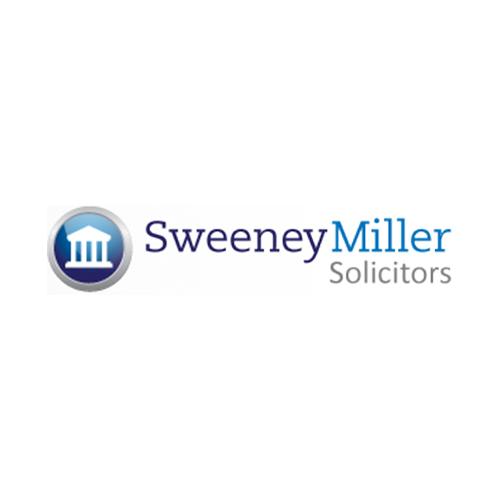 Sweeney Miller LLP