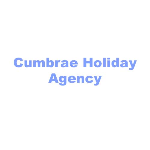 Cumbrae Holiday Agency