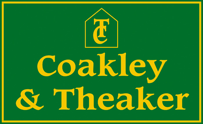 Coakley & Theaker Estate Agents
