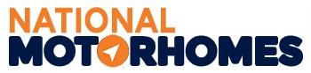 National Motorhomes Logo