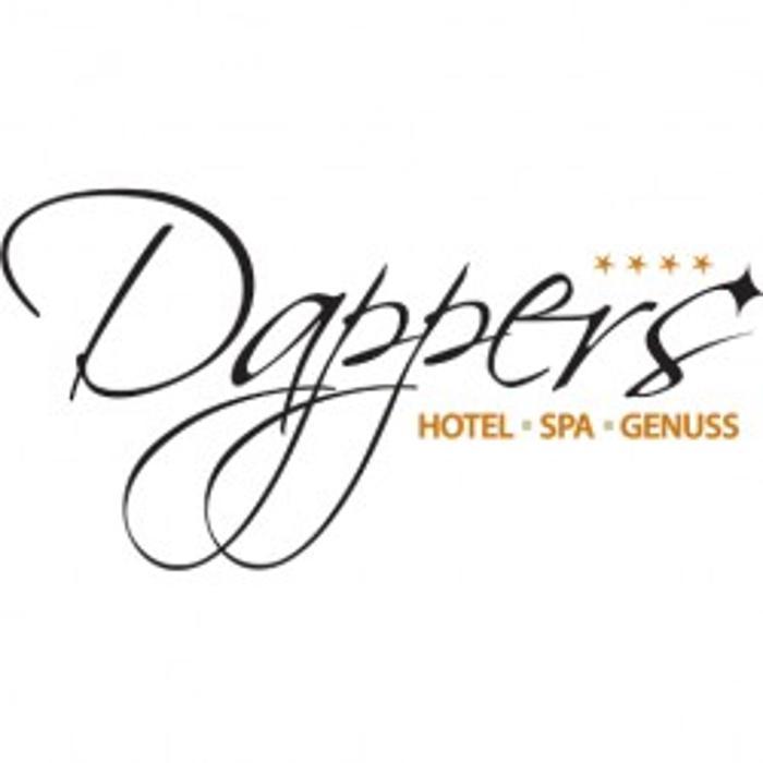 Bild zu Dappers Hotel Spa Genuss in Bad Kissingen