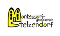 Montessori Grundschule Stelzendorf