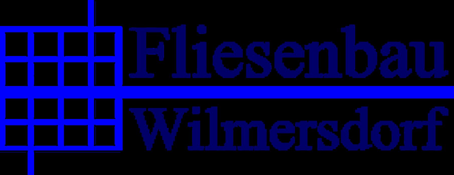 Fliesen discount  Fliesen Discount GmbH Alt-Mahlsdorf in 12623 Berlin ...