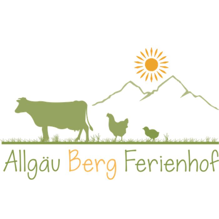Bauernhöfe Leutkirch Im Allgäu