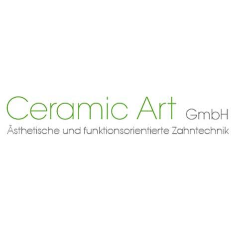 Ceramic Art GmbH ästhetische und funktionsorientierte Zahntechnik