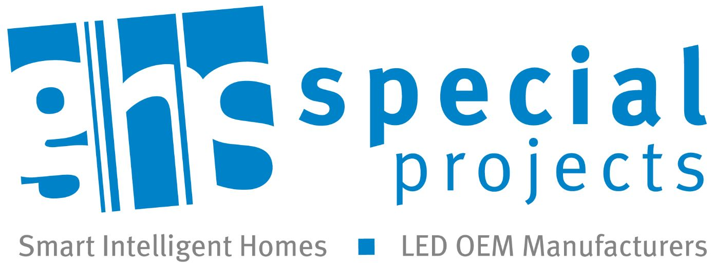 GHS Special Projects Ltd