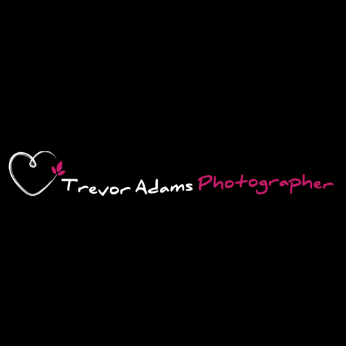 Trevor Adams Photography
