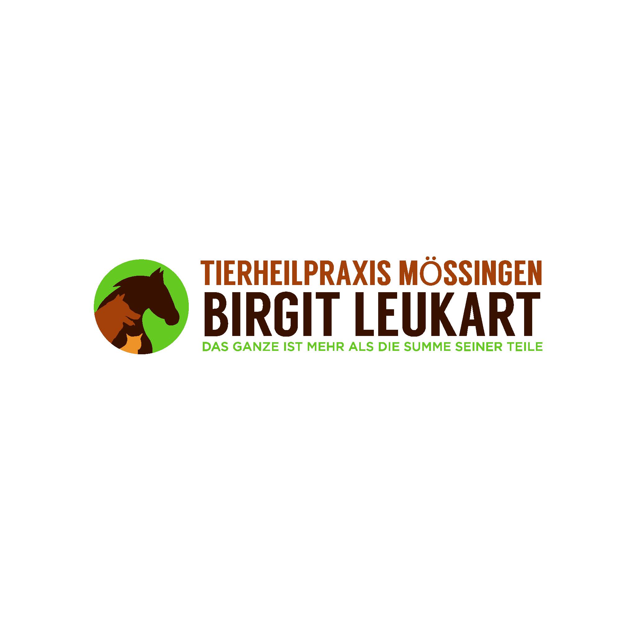 Tierheilpraxis Mössingen