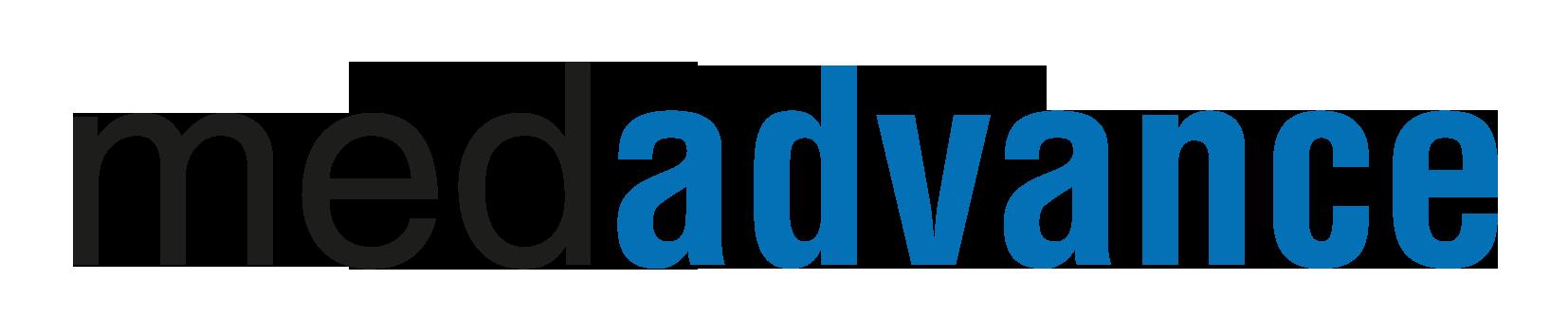 MedAdvance GmbH & Co KG