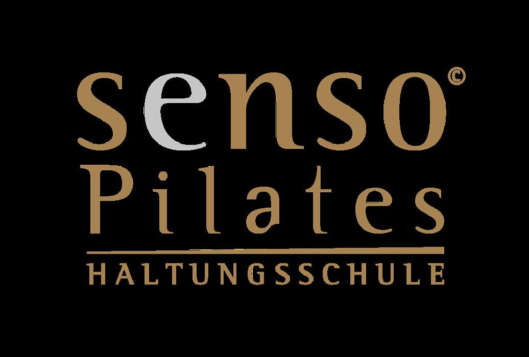 Bild zu Senso Studio in Berlin
