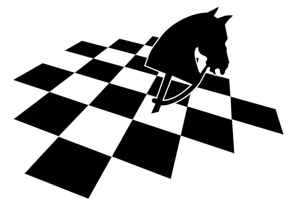 Logo von Pferdetheater