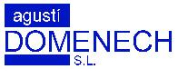 Agusti Domenech SL