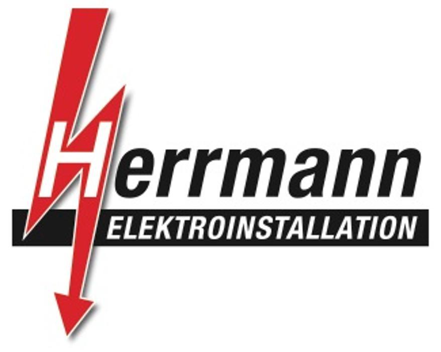 Bild zu ElektroHerrmann GmbH in Berlin