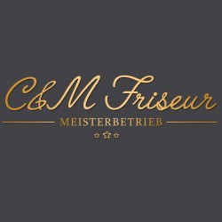 C&M-Friseur Berlin