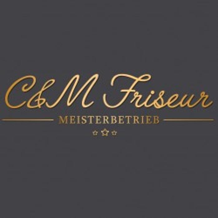 C&M-Friseur