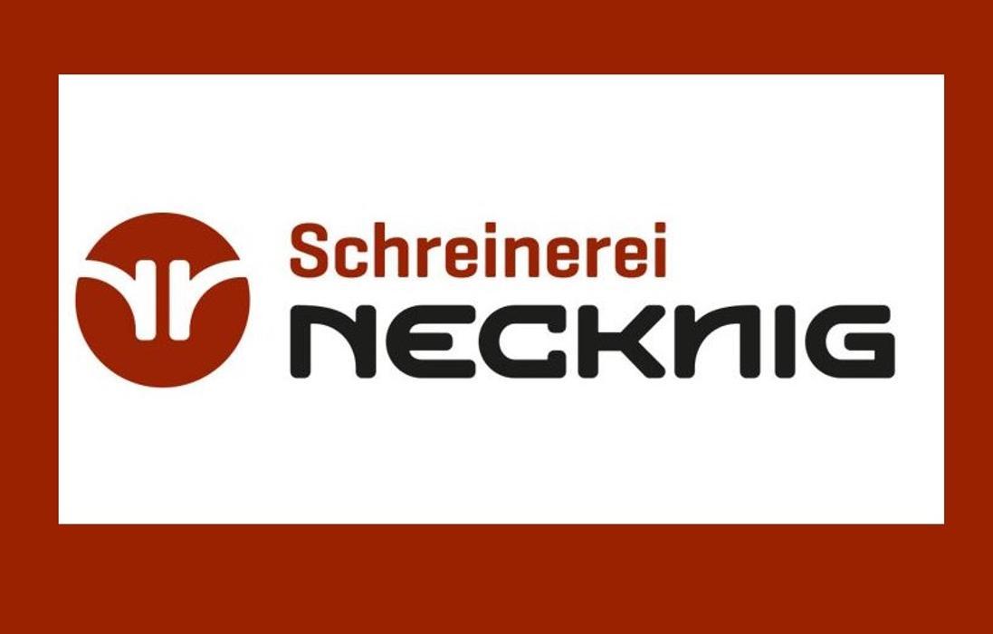 Schreinerei Necknig Ulm Keplerstrasse 22 2 Offnungszeiten Angebote