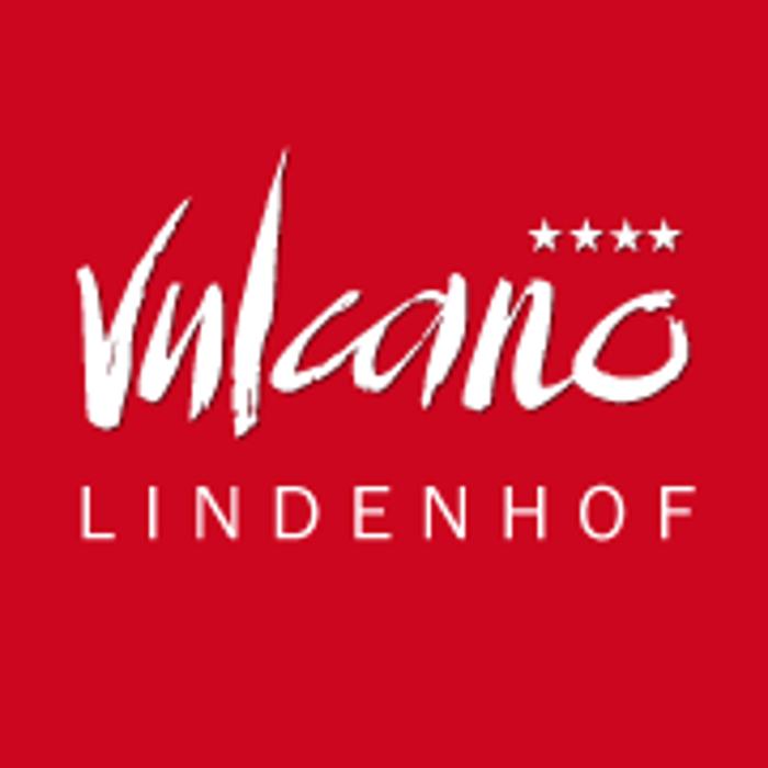 Bild zu Hotel Vulcano Lindenhof in Wittlich