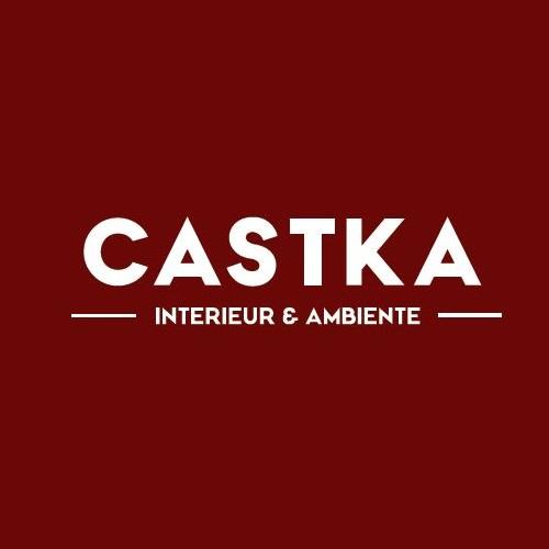 Raumausstatter Castka e.U.
