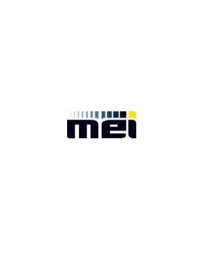 Holzbau Mei GmbH & Co. KG