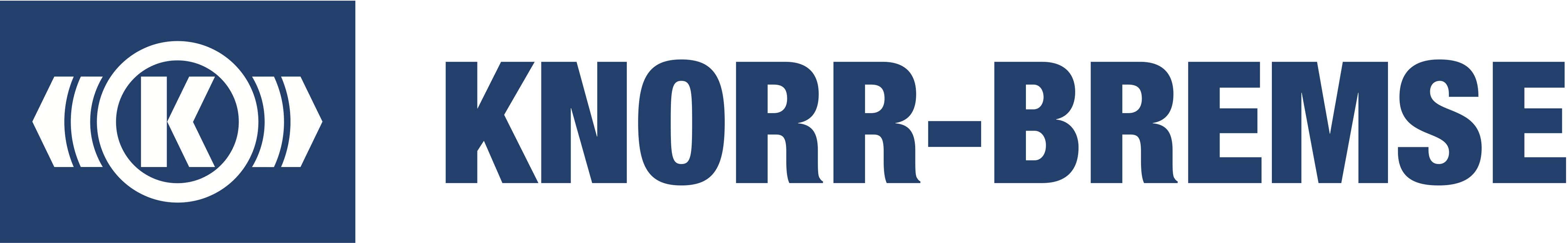 Bild zu Knorr-Bremse AG in München