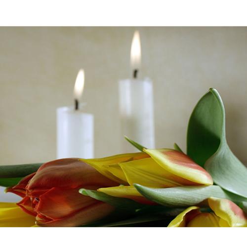 Nottinghamshire Funeral Service
