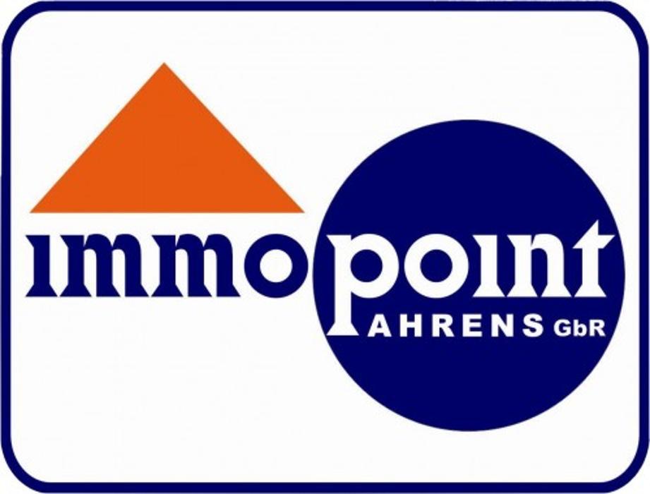Bild zu Immopoint Ahrens GbR in Alzey
