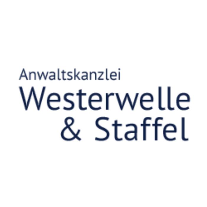 Bild zu Anwaltskanzlei Westerwelle & Staffel in Königswinter