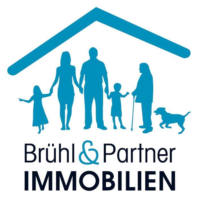 Bild zu Brühl & Partner Immobilien in Mainz