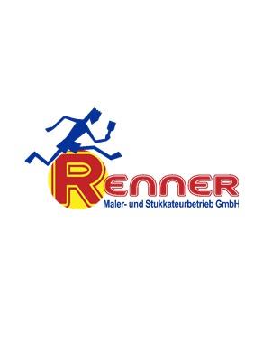 Renner Maler- und Stuckateurbetrieb GmbH