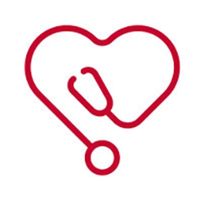 Bild zu Dr. med. Christian Holzhüter, Facharzt für Innere Medizin, Kardiologie, Notfallmedizin in Rottweil