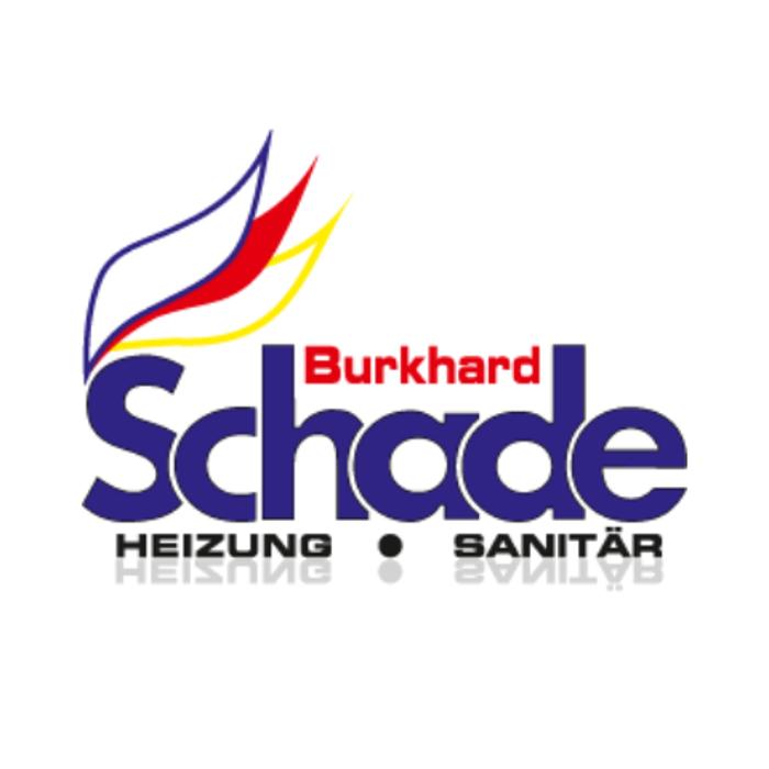 Bild zu Burkhard Schade Heizung & Sanitär in Sankt Augustin