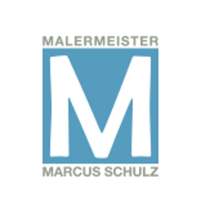 Bild zu Marcus Schulz Malermeister in Dortmund