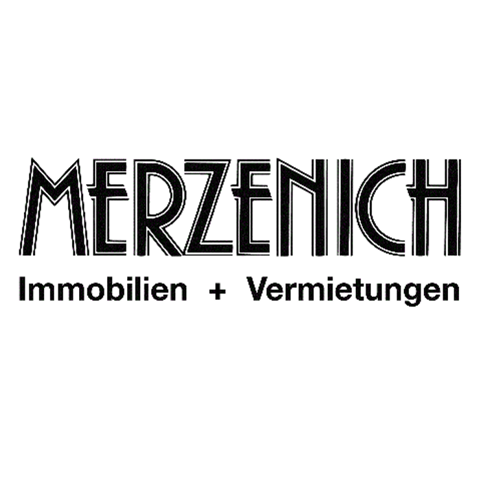 Bild zu Merzenich Immobilien GmbH in Köln