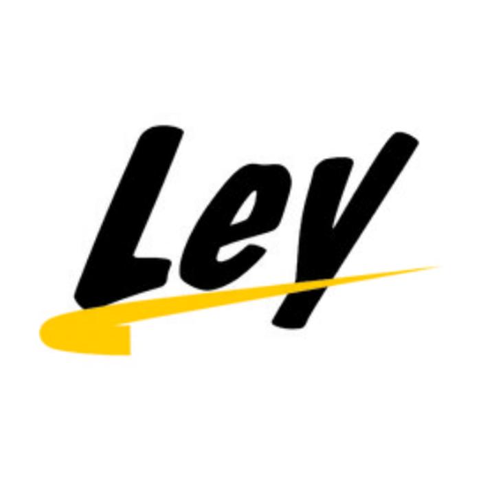 Bild zu Autohaus Bergneustadt Ley GmbH in Bergneustadt