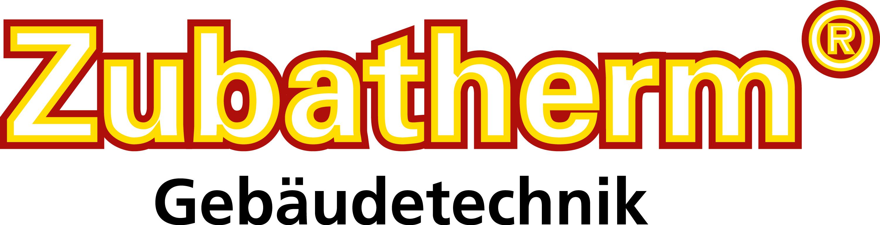 Zubatherm GmbH