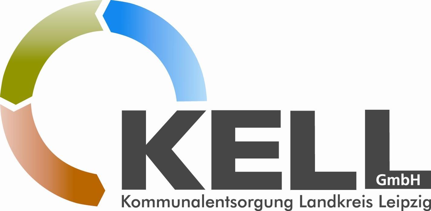 Bild zu Kell Kommunalentsorgung Landkreis Leipzig GmbH in Großpösna