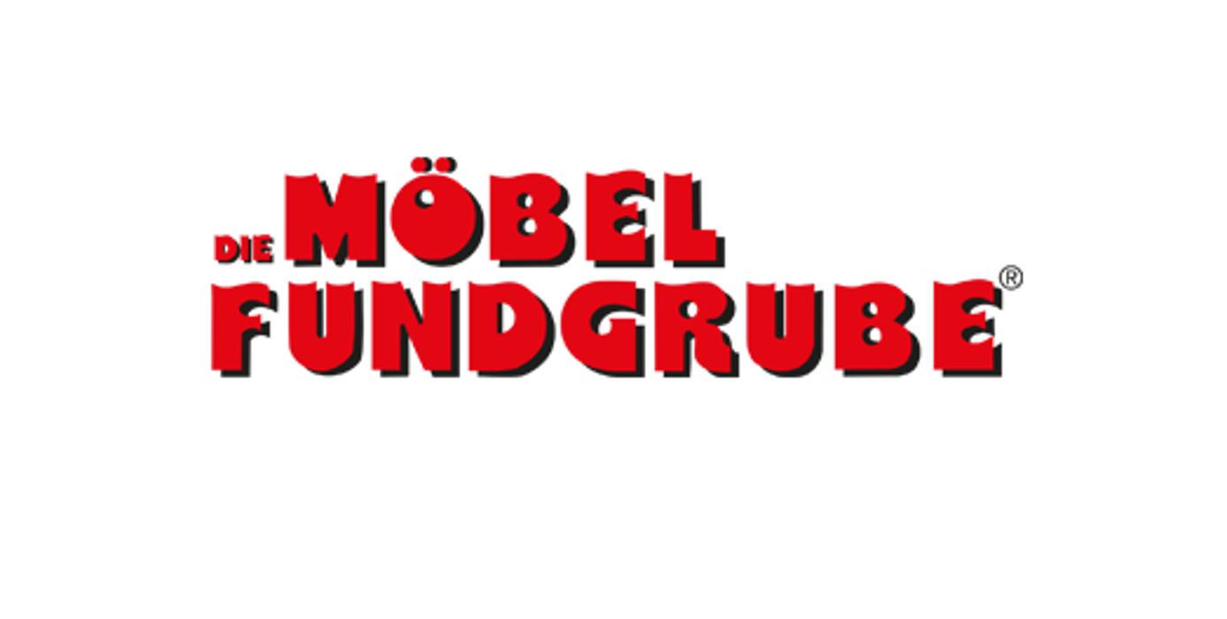 Logo von Möbel Fundgrube