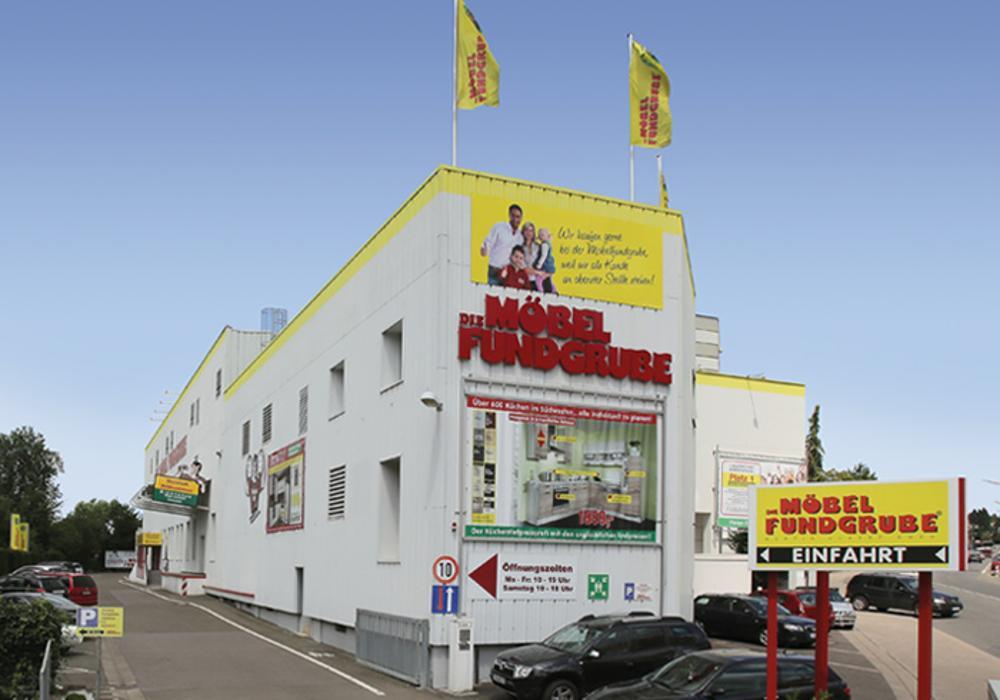 Küchen Saarbrücken (66111) - YellowMap