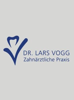Dr.med.dent. Lars Vogg, Zahnarztpraxis