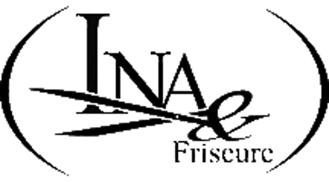 Ina & Friseure