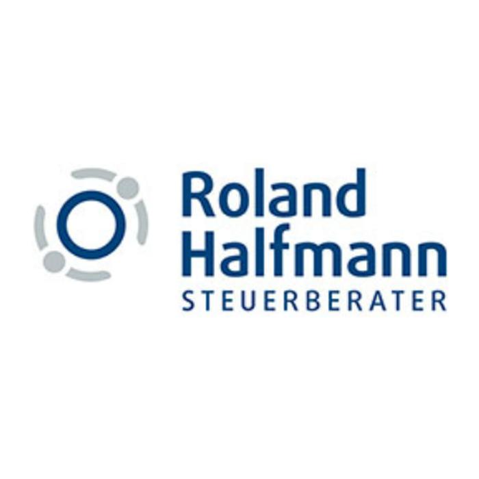 Bild zu Steuerbüro Roland Halfmann in Radevormwald