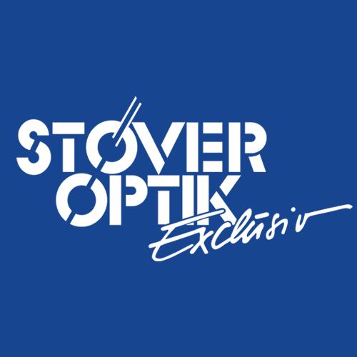 Stöver Optik Exclusiv GmbH